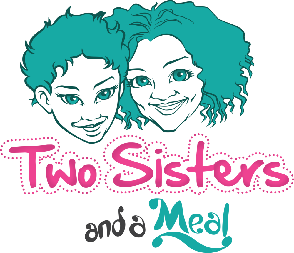 2 Sisters And A Meal