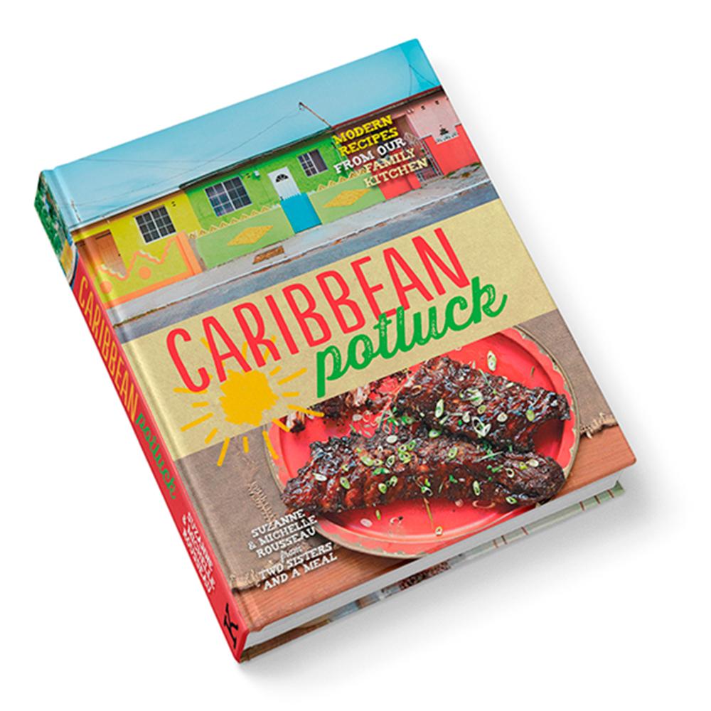 cookbooknew3.png
