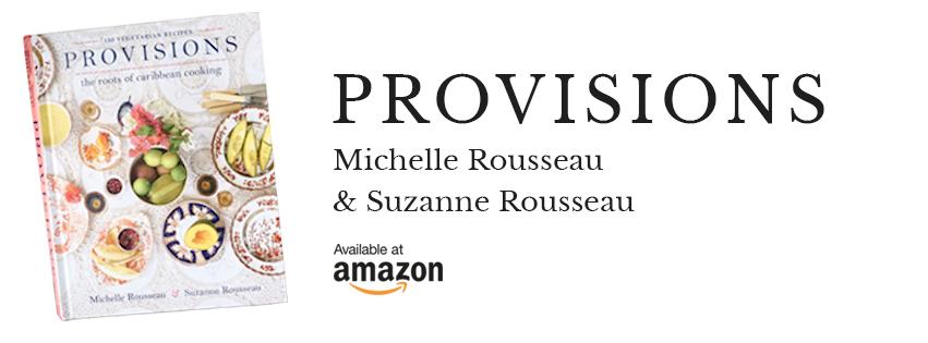 Provisions banner Release v2.jpg