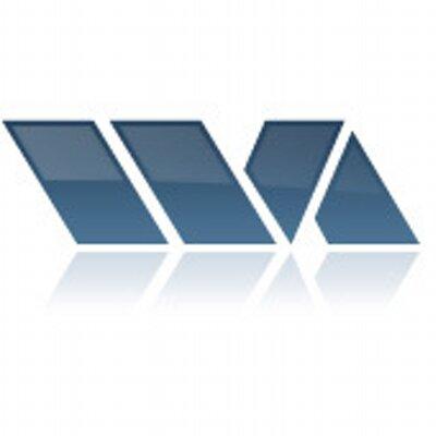 logo1_400x400-2.jpg