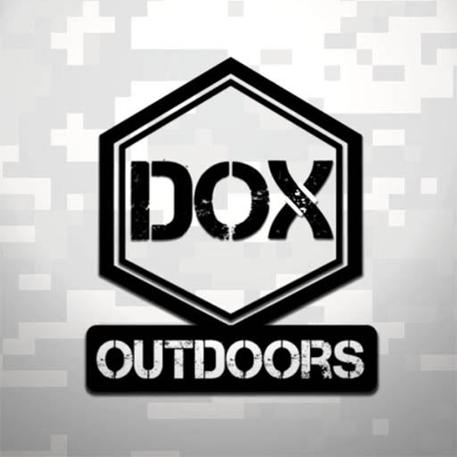 Dox Outdoors