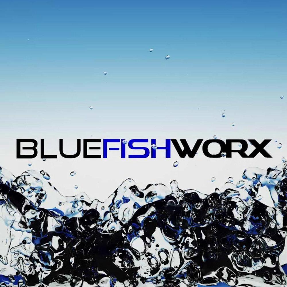 BlueFishWorx