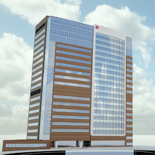 Texas Children's Hospital  - Houston Forum