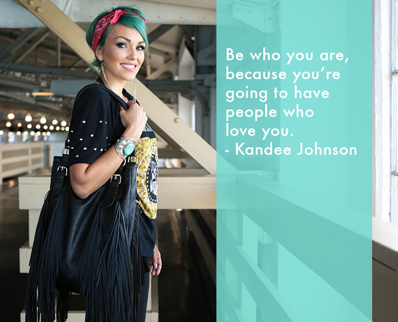 kandeejohnson_quote