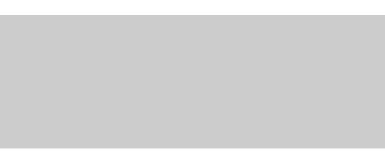 logo-brit-co.png
