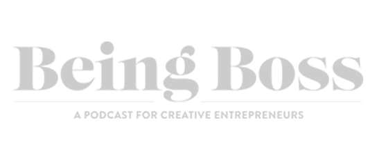 logo-being boss.png