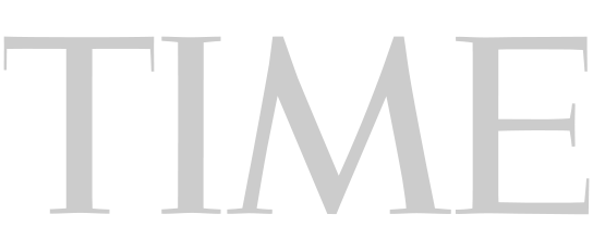 logo-time.png