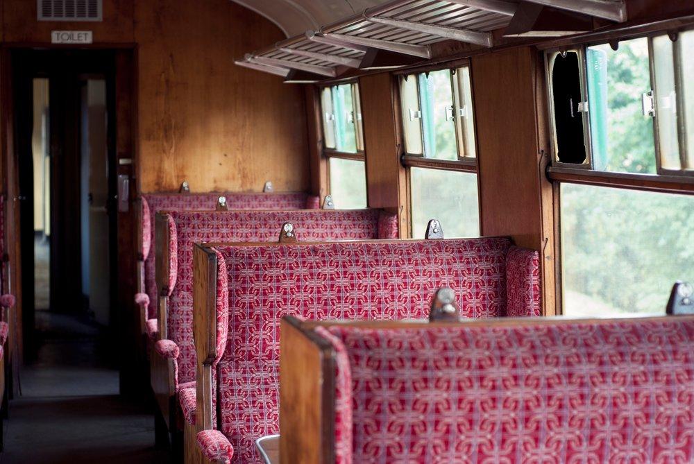train-to-amsterdam.jpeg