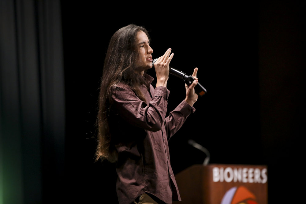 Xiuhtezcatl Martinez - Photo by Hardy Wilson.jpg