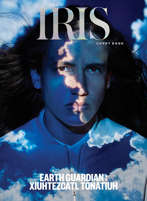 IRIS05_COVERS_4.jpg