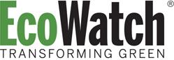 EcoWatch.jpg