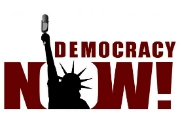 democracy-now-logo.png