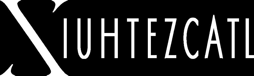 Xiuhtezcatl.png