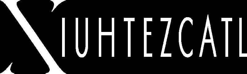 XWhiteLogoForWeb.png