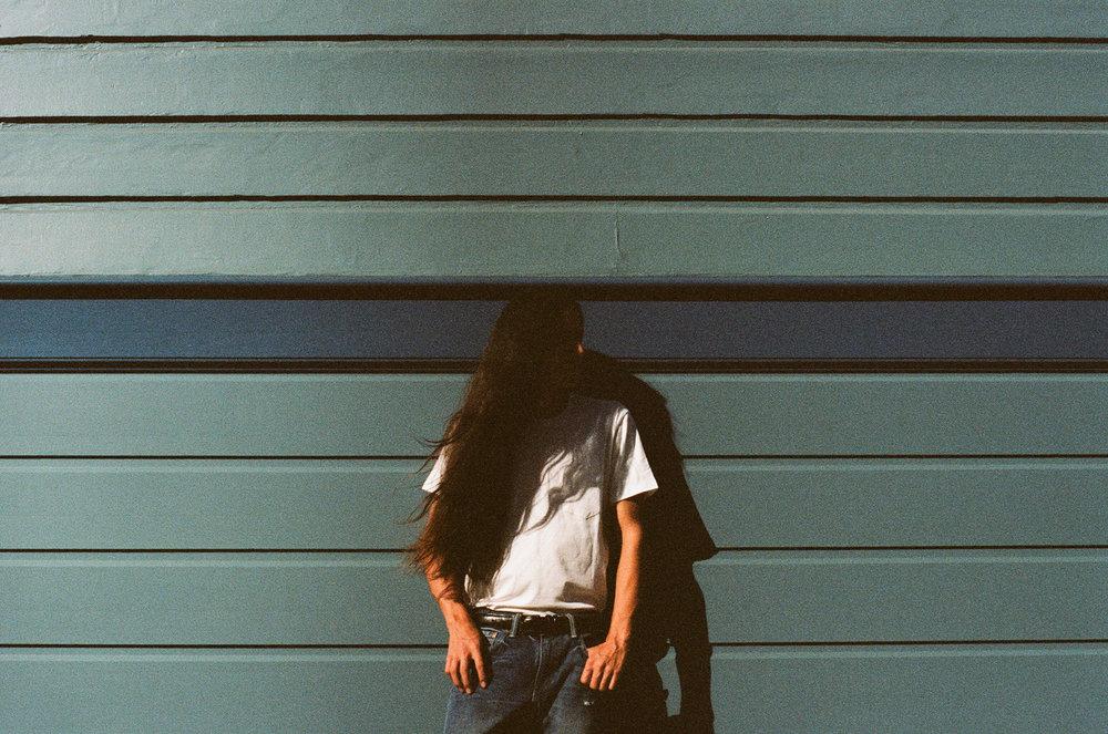 mariana orbay - x-man-22.jpg