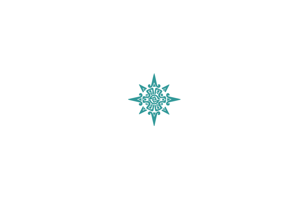 MayanAztec-Turquoise.png