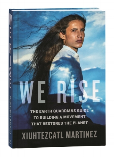 We-Rise-by-Xiuhtezcatl-Cover.jpg