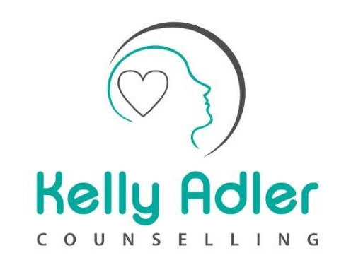 Kelly Adler Counselling