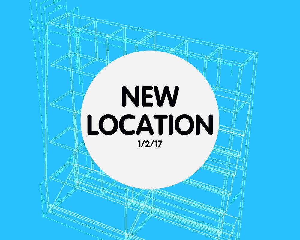 newlocation gallerycover.jpg