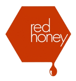 Red Honey.jpg