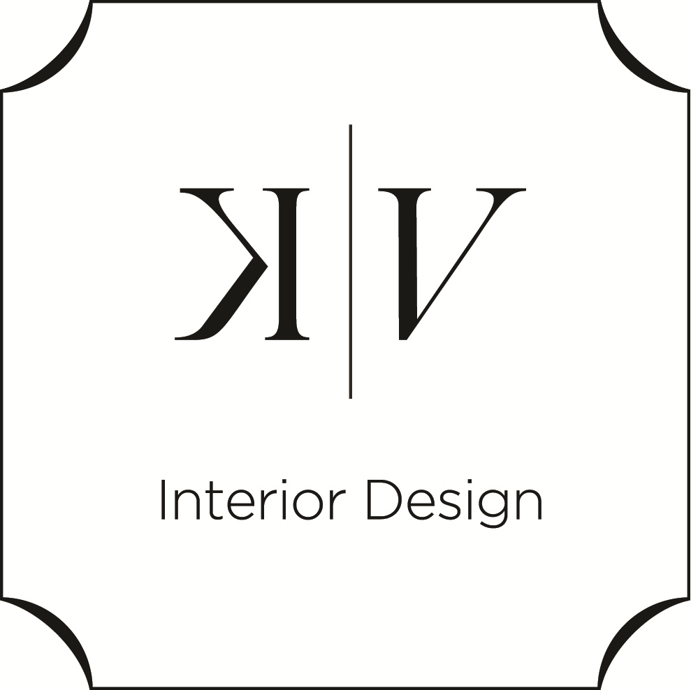 Kate Vasut Interior Design