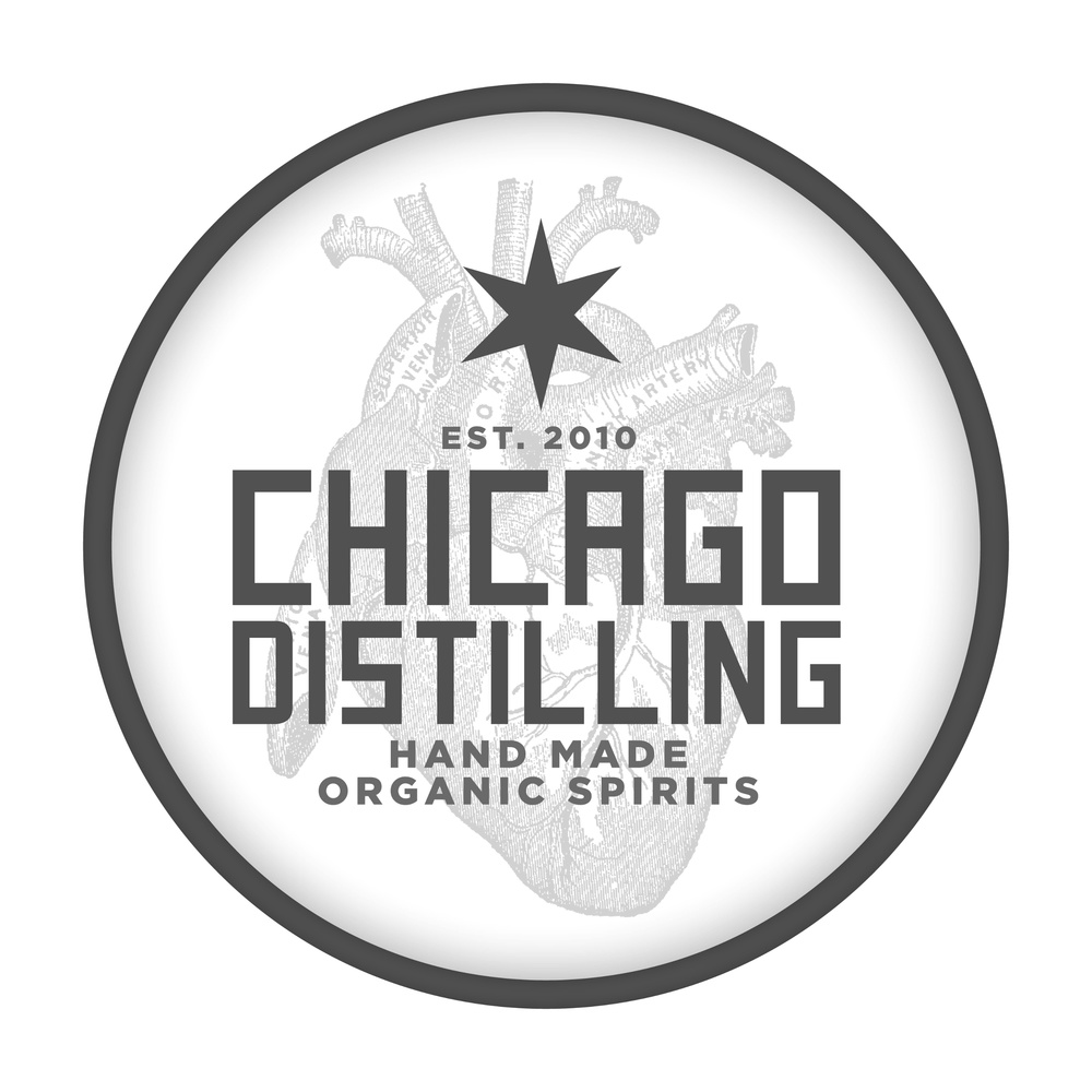 Chicago Distilling Gray.jpg