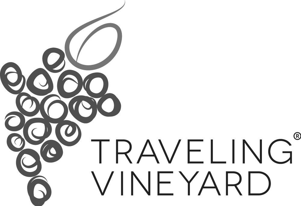 Traveling Vinyard gray.jpg