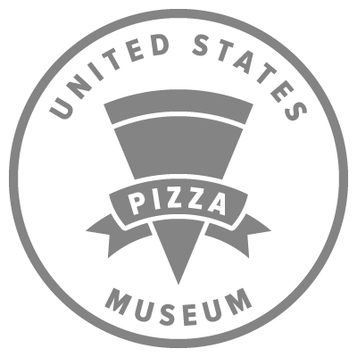 US Pizza Museum GRAY.png