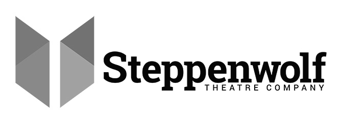 www.steppenwolf.org