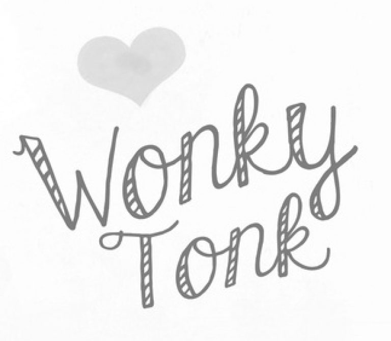 Wonk-Gray-768x670.jpg