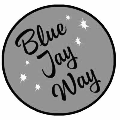 blue jay way GRAY.jpg