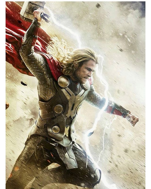 MOVIE NIGHT!!! We will meet at the Vassar's house at 630. If you need a ride please contact us!! #thor #UMHB #youngadults #movienite movie start at 715 copperas cove