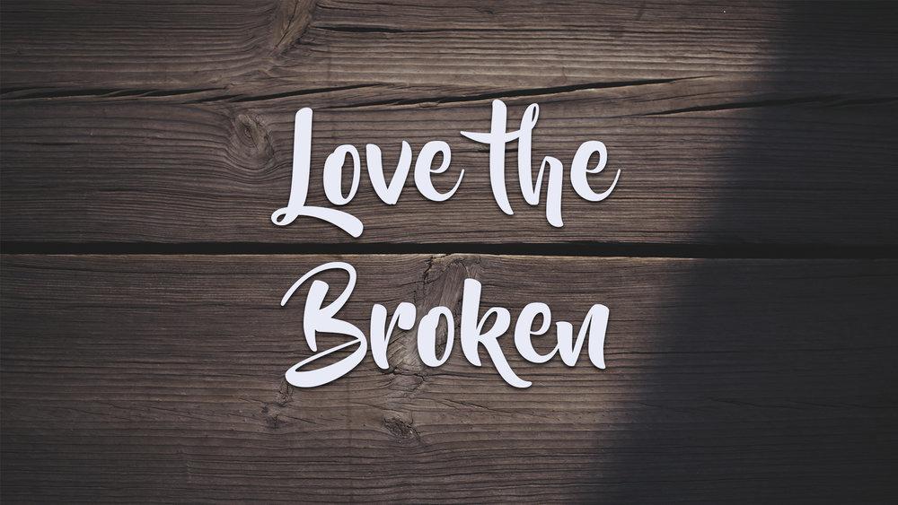 Love the Brokenwebiste.jpg