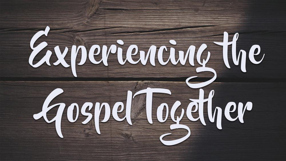 experiencing gospel webiste2.jpg