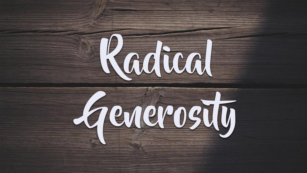 Radical Gen WEBSITE.jpg