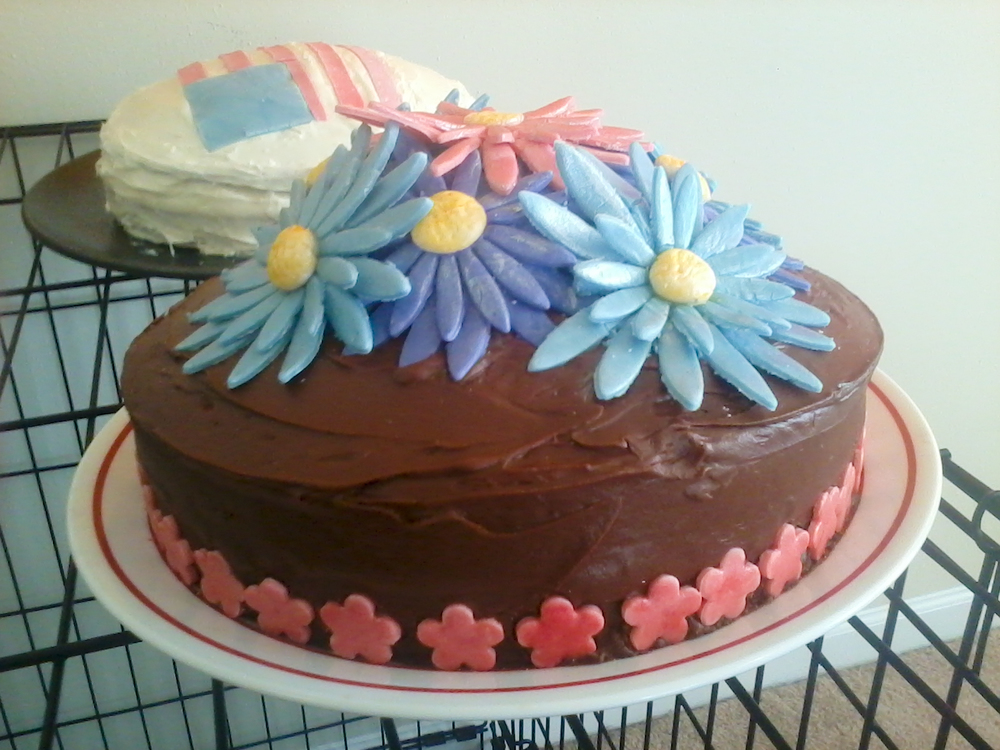 customcakes-5.jpg