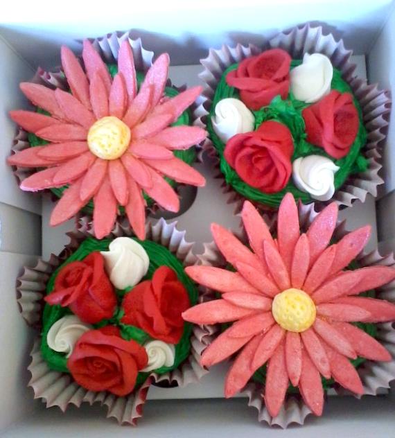 customcakes-12.jpg
