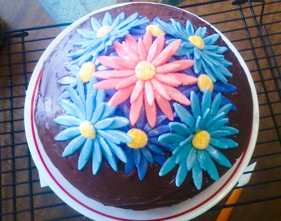 customcakes-14.jpg