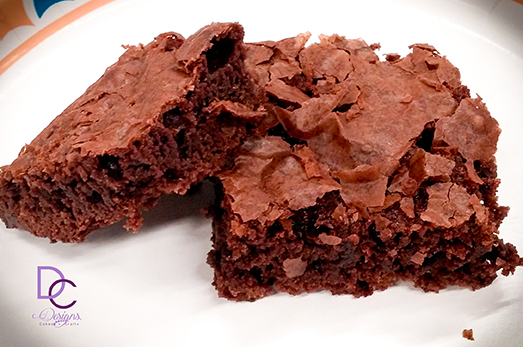 June_2017brownies-2_web.jpg