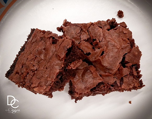 June_2017brownies-3_web.jpg