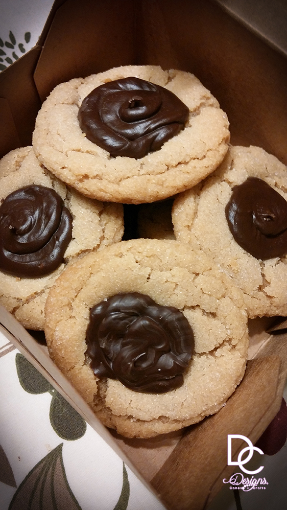 holiday-cookies-3-web.jpg