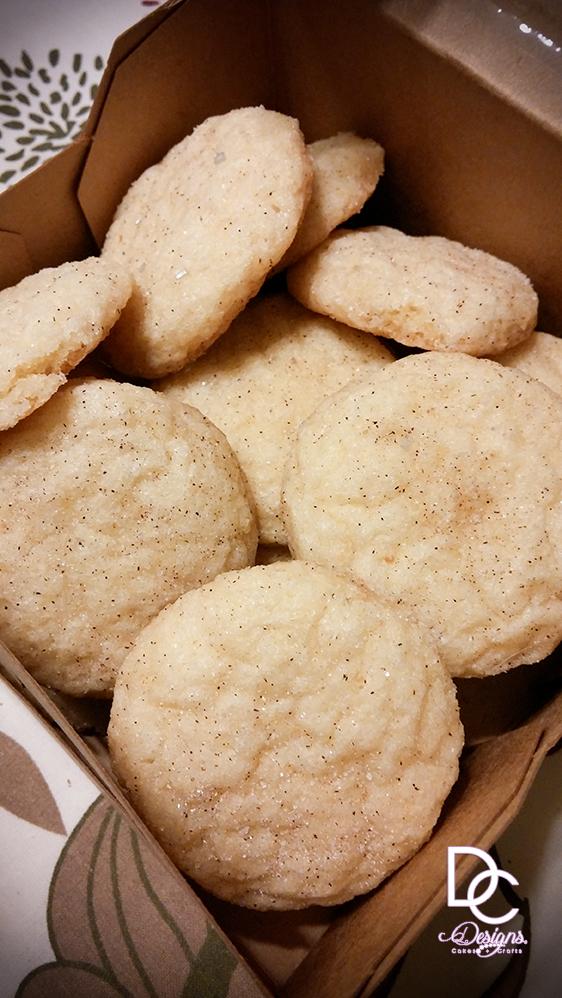 holiday-cookies-4-web.jpg