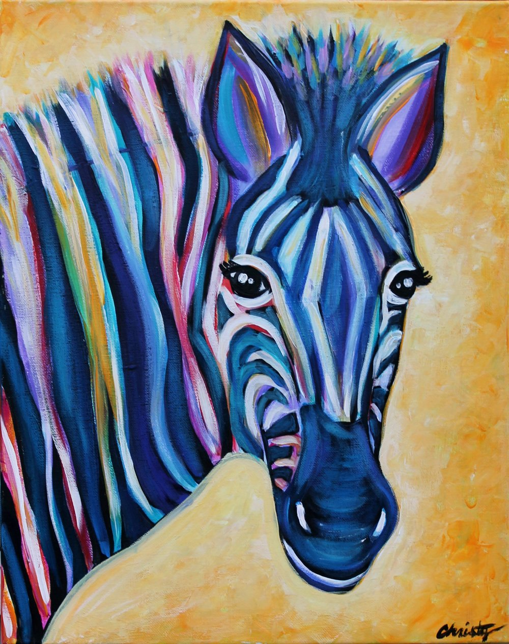 Brewmasters Nc Goldsboro Events Wine And Design Sassy Zebra