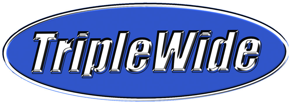 Triple Wide Logo.JPG