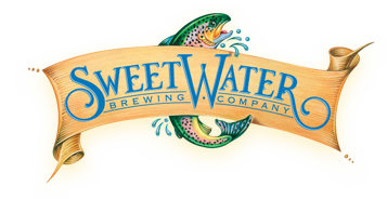 SweetWater_Brewing_Company_logo.png