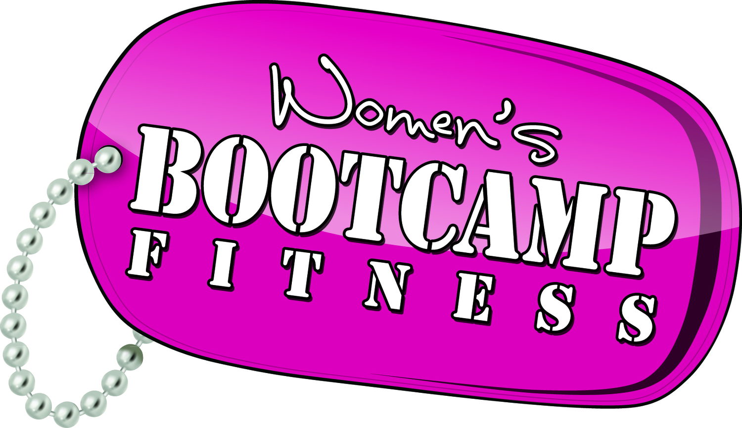 womens boot camp fitness