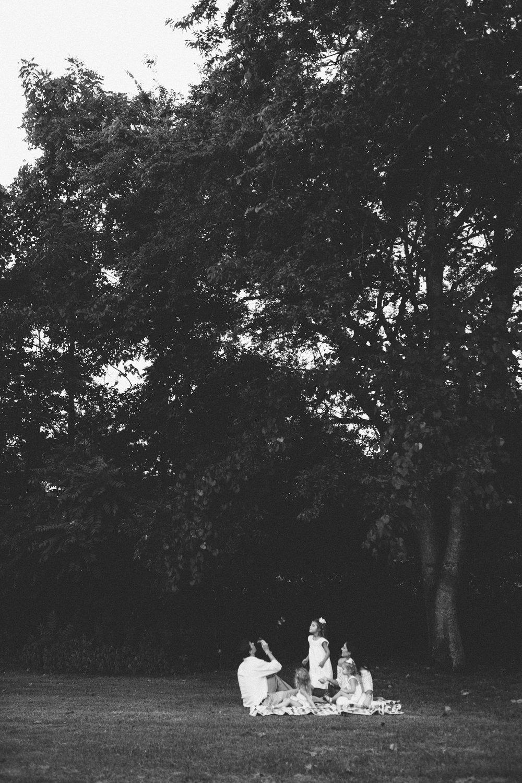 HubbardAugust2016.KaileeRichesPhotography-59.jpg
