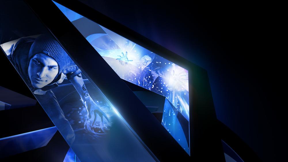 Frame4_v001.jpg