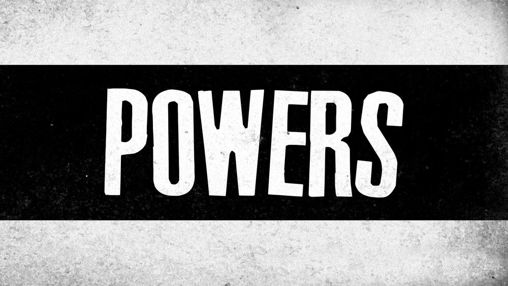PowersS2_V1_F6_V001.jpg