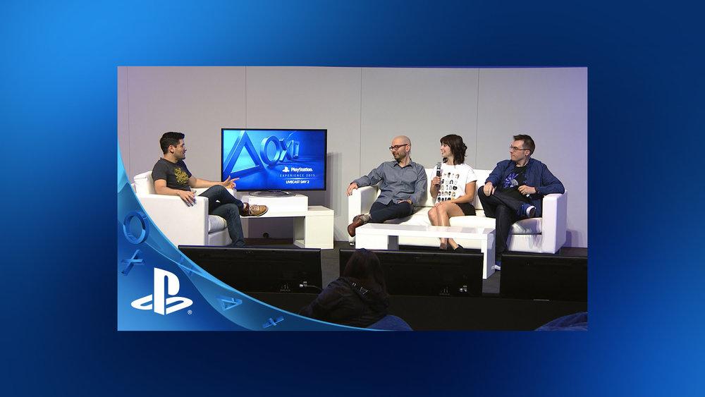 E3_LiveCast_Live_Blue.jpg
